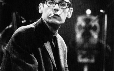 Bill Evans on Success in Jazz