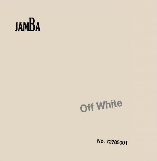 JAMBA album cover